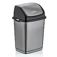 Ведро для мусора FANTASY, фото 1