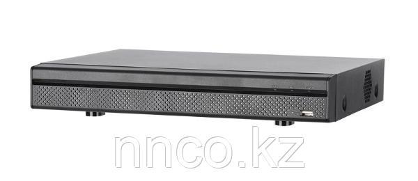 16-канальный HCVR видеорегистратор Dahua HCVR7116H-4M
