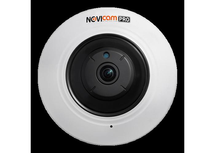 Камера Novicam Pro NC45P