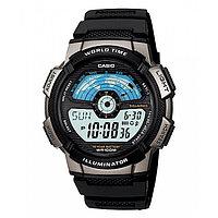 Спортивные часы Casio AE-1100W-1AV, фото 1