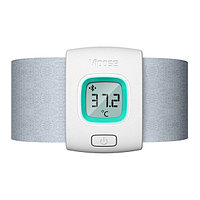 Детский цифровой термометр VIPOSE IFEVER