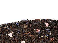 Чай Маленькая принцесса (черный ароматизированный) 0,5 кг