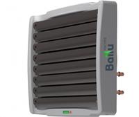 Воздушно отопительный агрегат BALLU BHP-W2-30