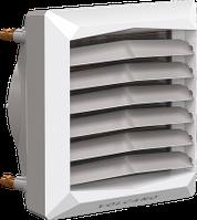 Воздушно отопительный агрегат VOLCANO VR Mini (двигатель AC)