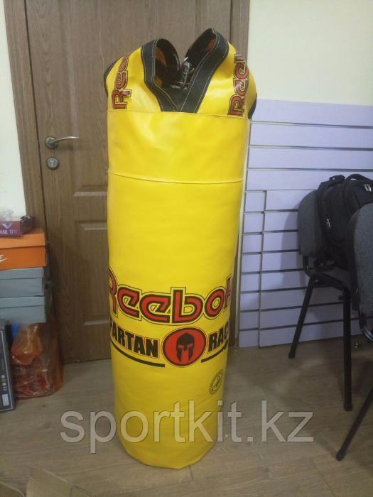 боксерская груша 110 см
