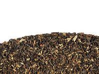 Чай Мятная свежесть(черный ароматизированный) 0,5 кг