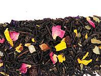 Чай Ночь Клеопатры (черный ароматизированный) 0,5 кг