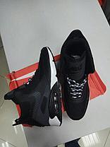 Зимние кроссовки Nike Air Max Sneaker boots ( 36-40 ), фото 2