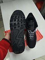Зимние кроссовки Nike Air Max Sneaker boots ( 36-40 ), фото 3