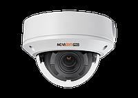 Купольная камера Novicam Pro NC28VP