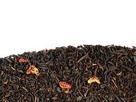 Чай С днем рождения (черный ароматизированный) 1 кг