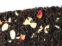 Чай Секрет императрицы (черный ароматизированный) 0,5 кг