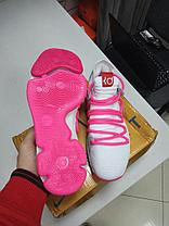 Баскетбольные кроссовки  Nike KD X (10) from Kevin Durant , фото 3