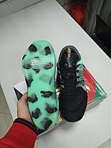 Баскетбольные кроссовки Nike Kobe 11 (XI) from Kobe Bryant, фото 3