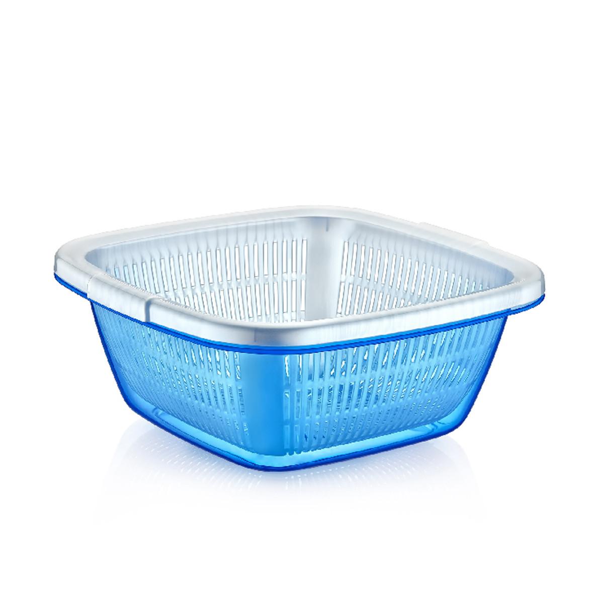 Чаша сушилка в наборе