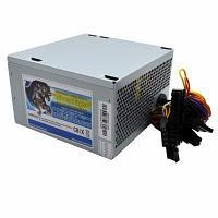 Блок питания для компьютеров SilverTiger Premium 450 W  , фото 1