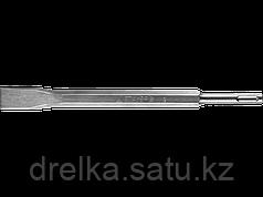 Ударный инструмент для перфораторов SDS-plus, серия PROFI