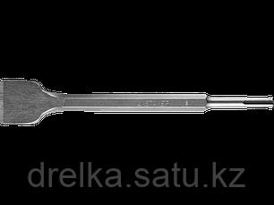 Ударный инструмент для перфораторов SDS-plus, серия PROFI, фото 2