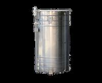 Сборник для хранения очищенной воды С-60