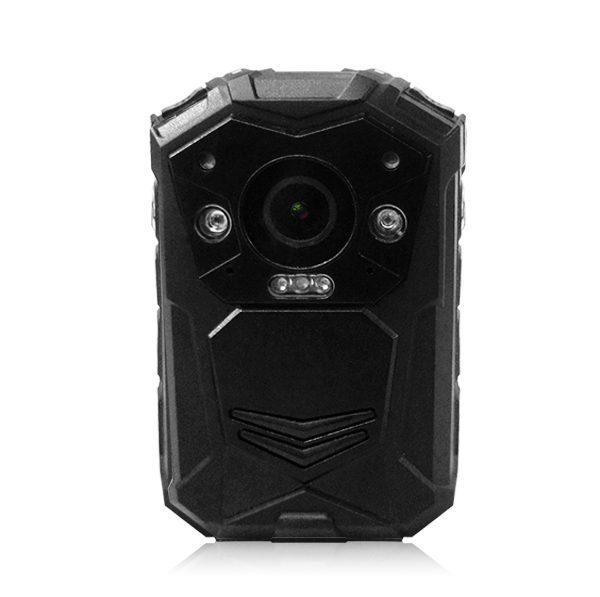 Видеорегистратор носимый DSJ-23397