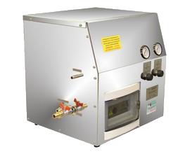Установки получения воды аналитического качества УПВА -5