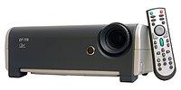 Видеопроектор Optoma EP759 3500 Lm