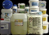 BI-CHEM Compost Plus (сухой, концентрат ), мешок