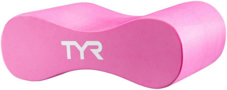 Колобашки для бассейна TYR Super Pull Float