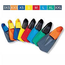 Ласты Tyr Flexfins размер XXS