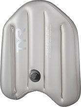 Доска для плавания надувная TYR Inflatable Kickboard