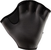 Перчатки для аквааэробики TYR Aquatic Resistance Gloves S