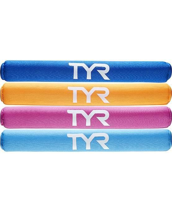 Палочки для ныряния детские TYR Kids Dive Sticks