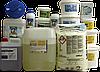 BI-CHEM OBP (впитывающие мешки с сорбентом и микроорганизмами). Коробка 3,5 кг (5 мешков по 0,7 кг)