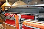 Печать банера - банерная печать., фото 2