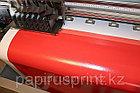 Печать банера - банерная печать., фото 4