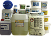 Биопрепарат BioEase 4210 (BI-CHEM DC 2000 GL Biosocks). В коробке = 5,448 кг (6 мешков по 908 гр)