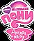 """Hasbro My Little Pony Май Литл Пони """"Мерцание"""" Пони в волшебных платьях, фото 9"""