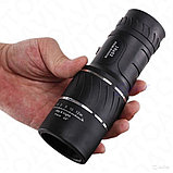 Монокуляр Bushnell 16х52, фото 2