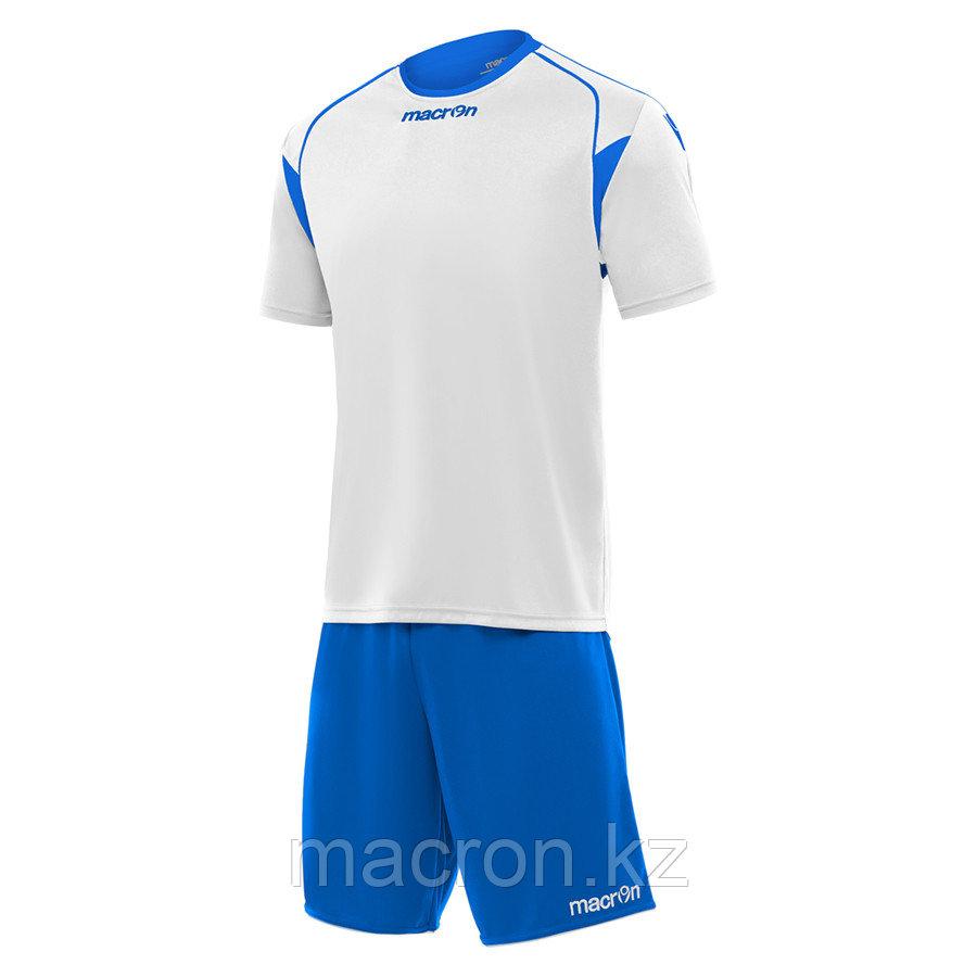 Комплект футбольной игровой формы Macron VESTA