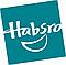 "Hasbro My Little Pony Май Литл Пони ""Мерцание"" пони-подружки (в ассортименте), фото 10"