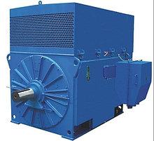 Электродвигатель ДАЗО4 450Х 12М 200/500 кВт/об