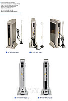 Услуги - инсталляция, конфигурирование, настройка, сервис, техобслуживание оборудования AddPac