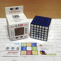Скоростной кубик Рубика MoFangGe 6x6 WuHua V2