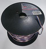 Акустический кабель PROconnect