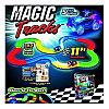 Magic Tracks 165 деталей