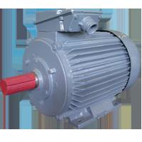 Электродвигатель АИР 180М8/6 11/15 кВт 750/1000 об/мин