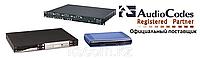 Услуги - инсталляция, конфигурирование, настройка, сервис, техобслуживание оборудования AudioCodes