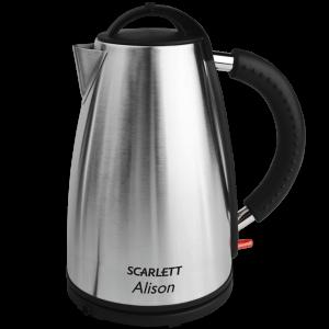 Чайник Scarlett SC-227 Алматы