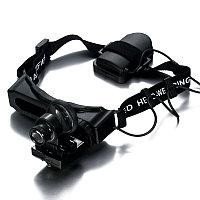 Лупа-очки бинокулярная NO.9892E