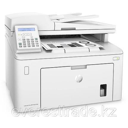 МФУ HP LaserJet Pro M227fdn   G3Q79A, фото 2